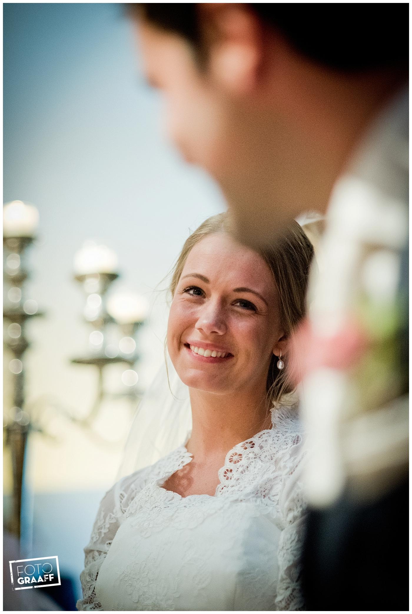 bruidsfotografie dordrecht Jaco & Marjolein_0188