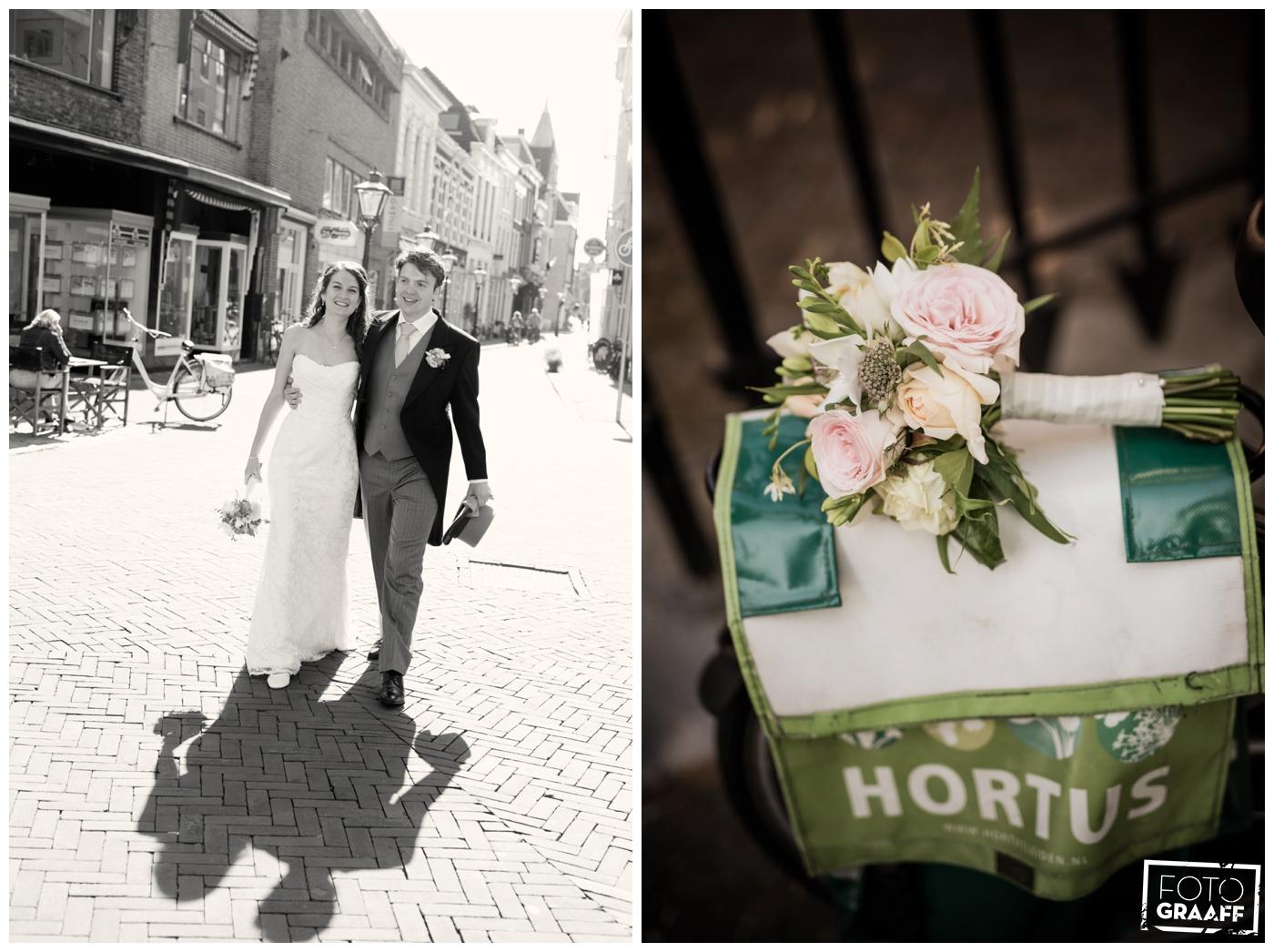 bruidsfotografie in Leiden Michiel & Wieneke_1413