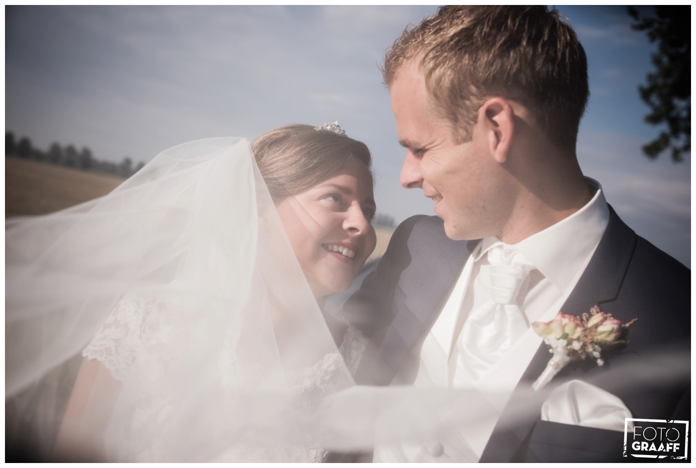 bruidsfotografie in Oud beijerland Richard & Rianne_1489
