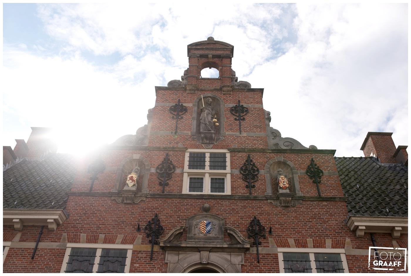 bruidsfotografie in Oud beijerland Richard & Rianne_1493