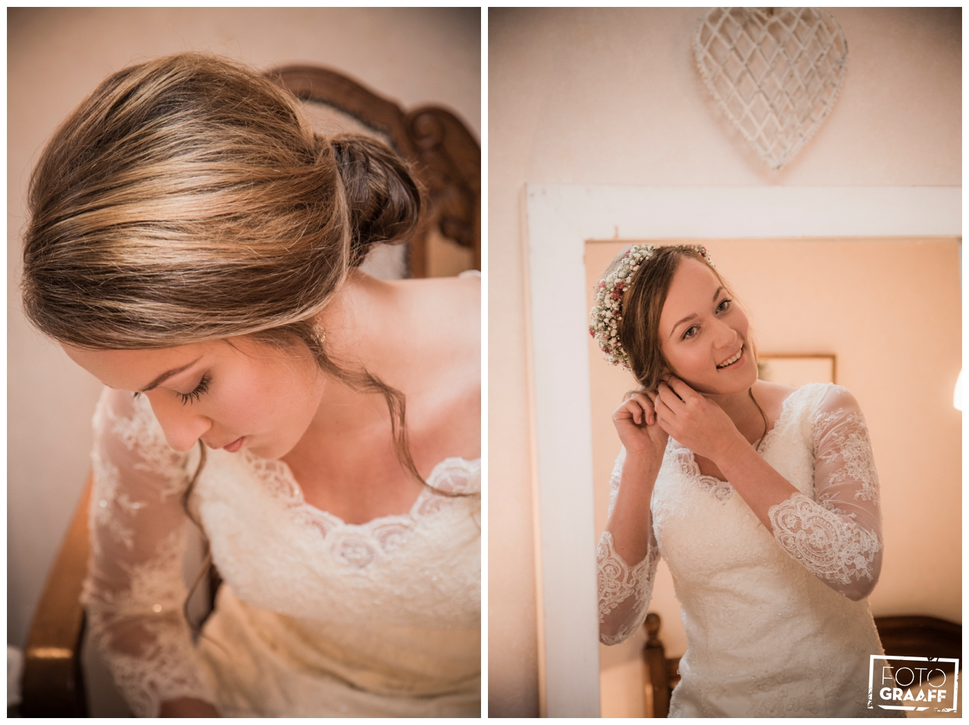 bruidsfotografie in het Koetshuis Keesjan & Debora_1508