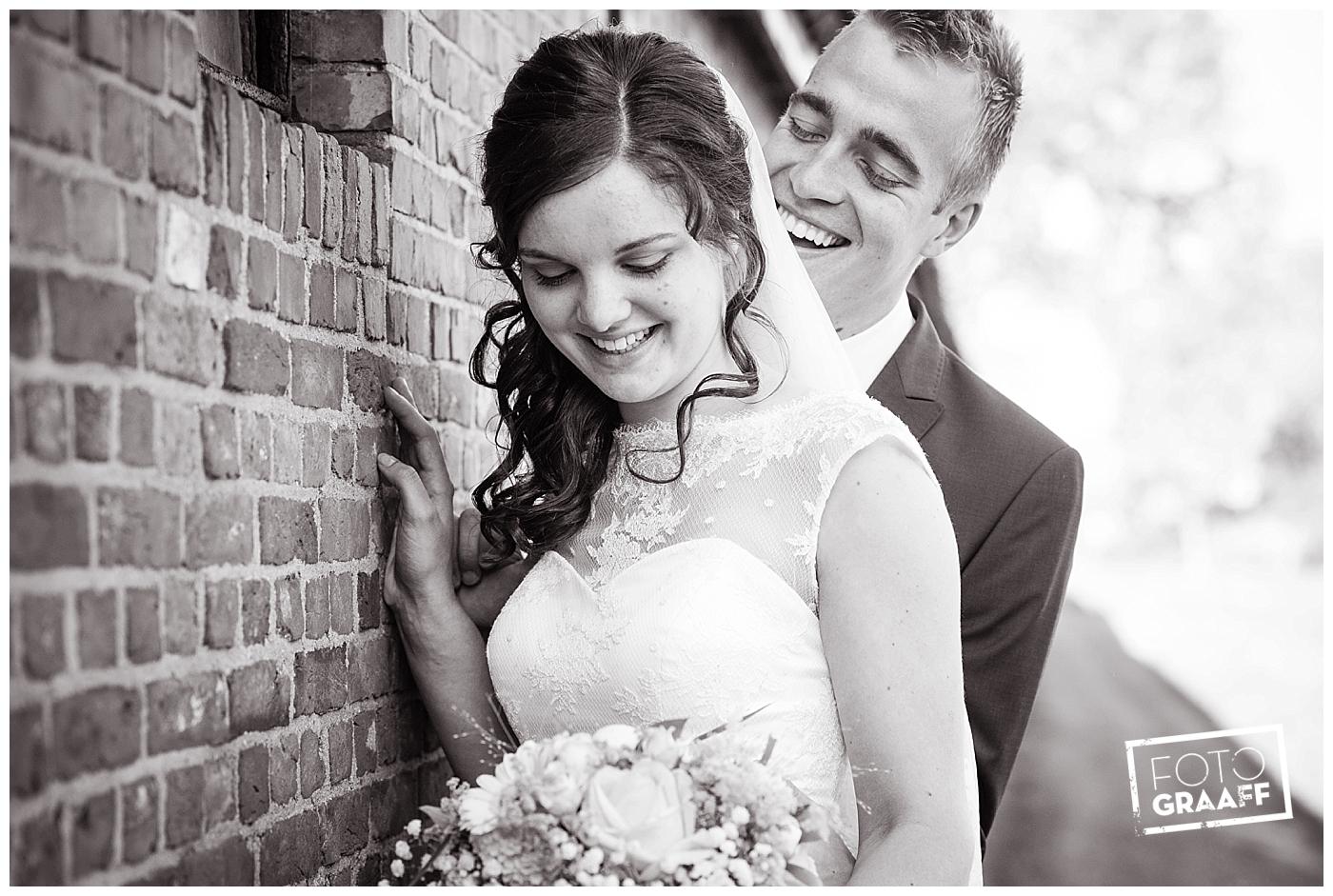 bruid in zeeland_0290