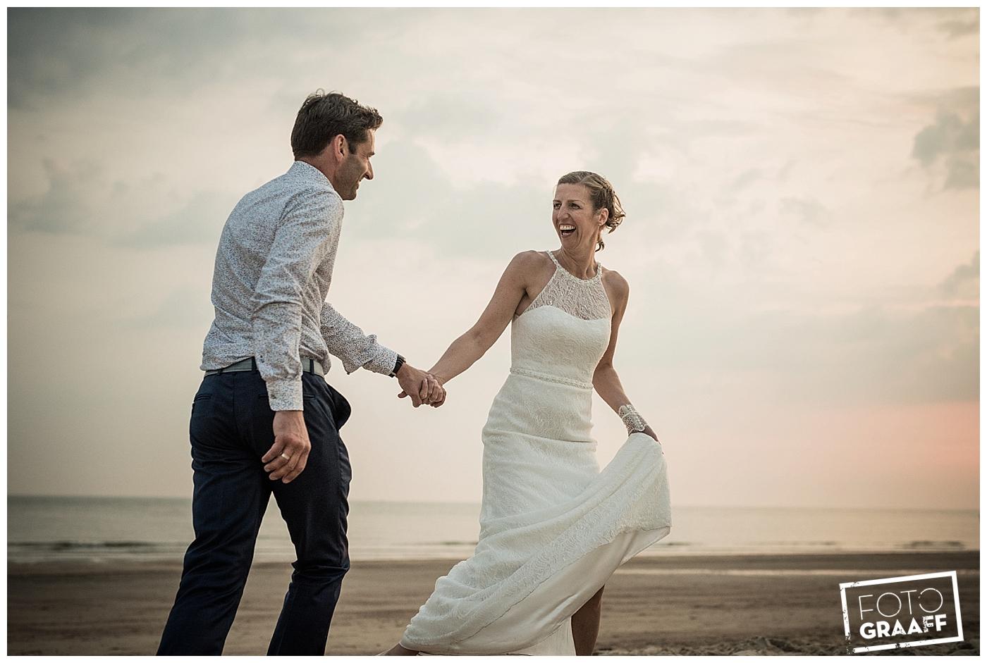 bruidsfotografie in zeeland_0278