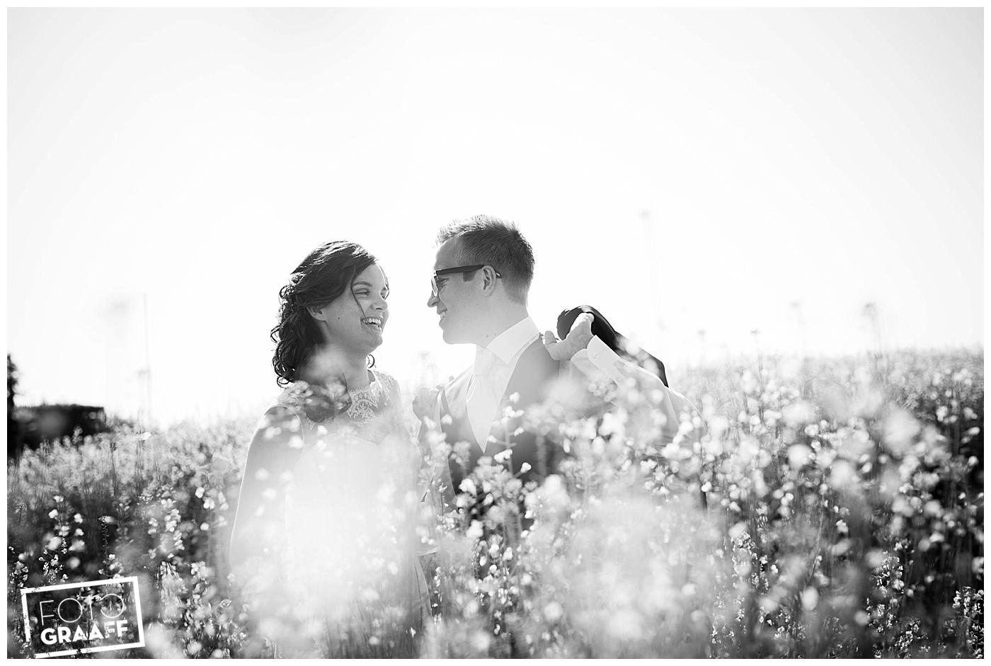 bruidsfotografie in zeeland_0282