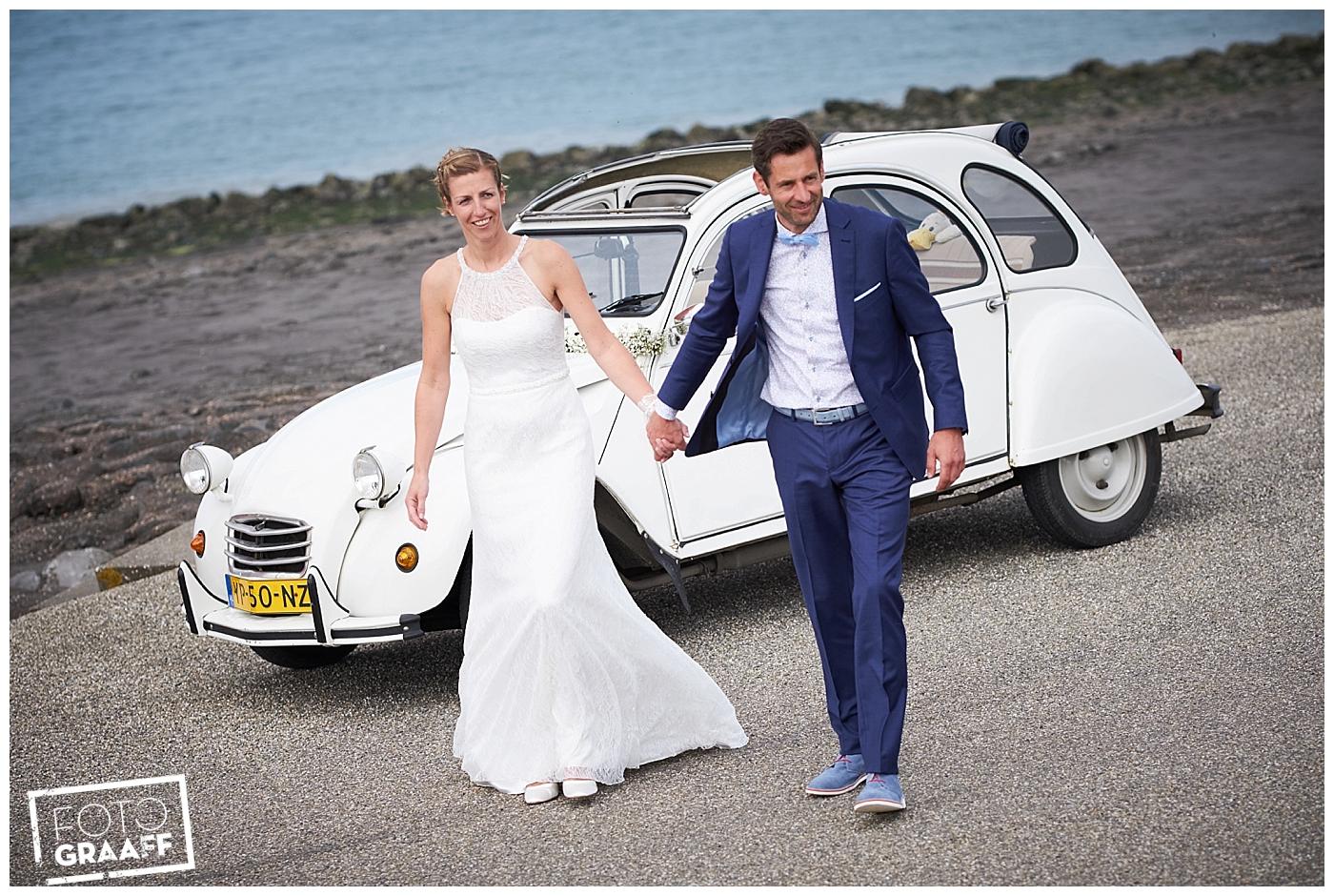 bruidsfotografie in zeeland_0285