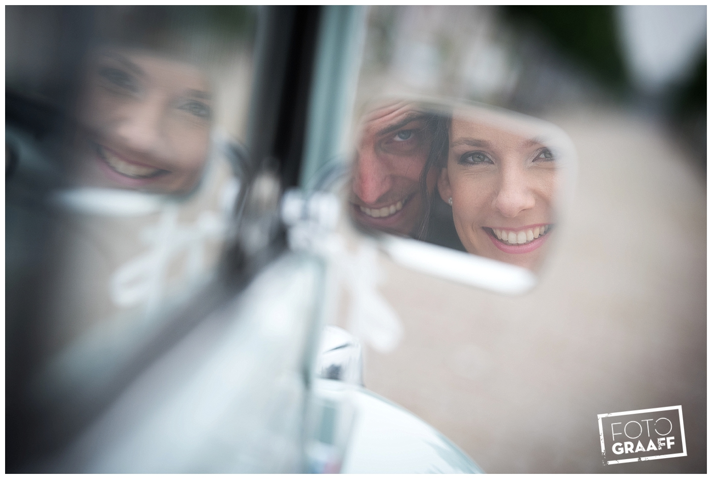 bruidsfotografie de vertrekhal rotterdam_0309