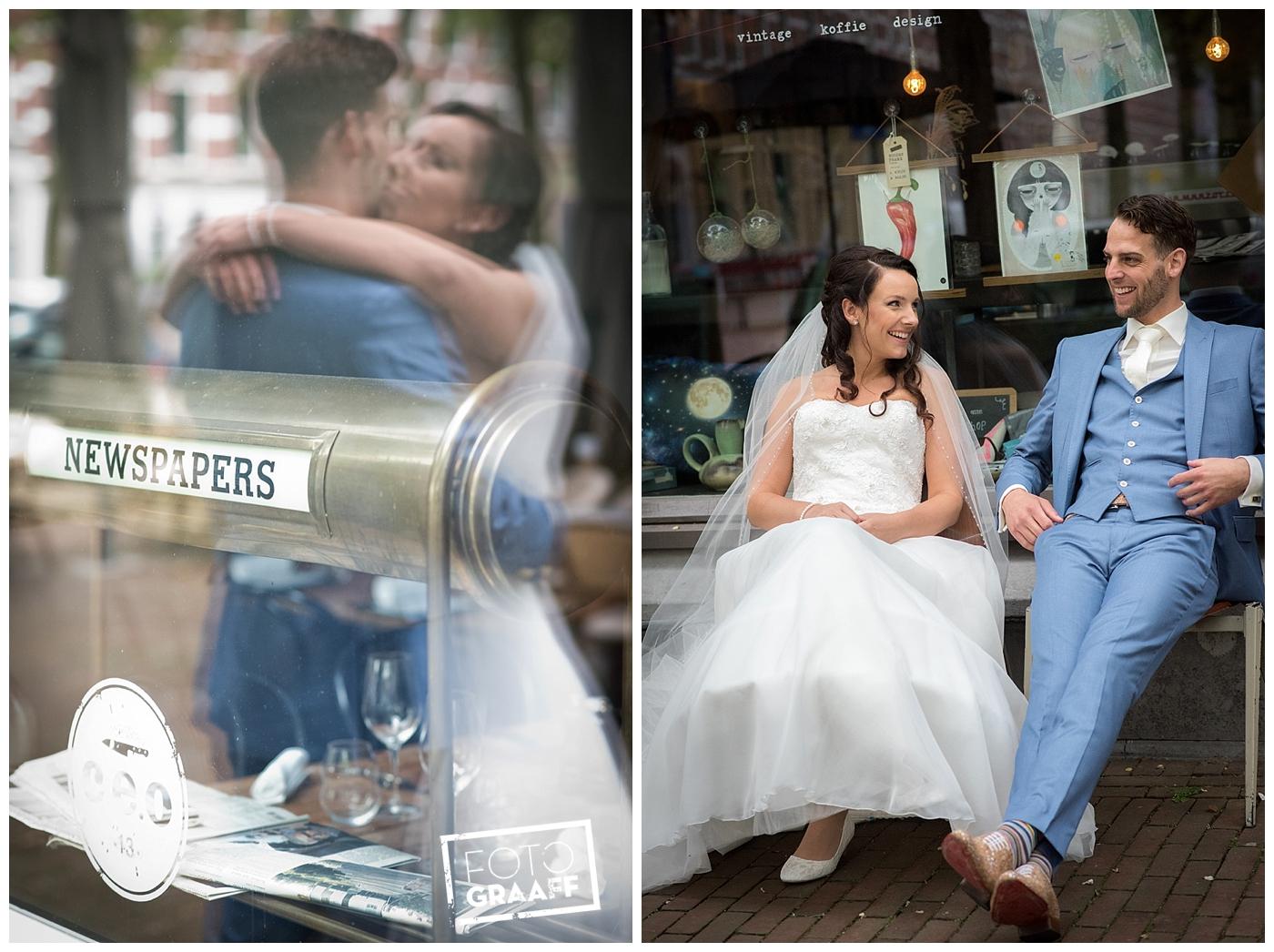 bruidsfotografie de vertrekhal rotterdam_0311
