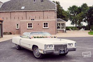 boerenbruiloft-op-goeree-overflakkee-034