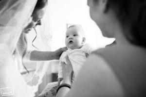 huwelijk-in-dirksland-arend-hendrik-esther_0855
