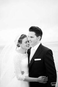 huwelijk-in-dirksland-arend-hendrik-esther_0860