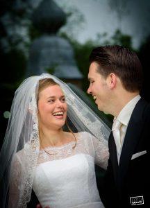 huwelijk-in-dirksland-arend-hendrik-esther_0868