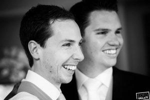 huwelijk-in-dirksland-arend-hendrik-esther_0869