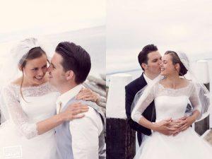 huwelijk-in-dirksland-arend-hendrik-esther_0872