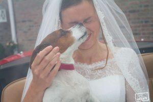 huwelijk-in-dirksland-arend-hendrik-esther_0876