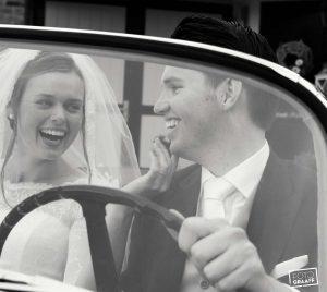 huwelijk-in-dirksland-arend-hendrik-esther_0877