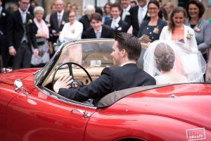 huwelijk-in-dirksland-arend-hendrik-esther_0878
