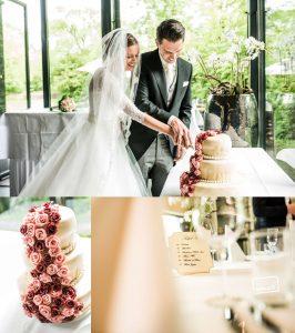 huwelijk-in-dirksland-arend-hendrik-esther_0879