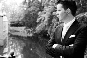 huwelijk-in-dirksland-arend-hendrik-esther_0880