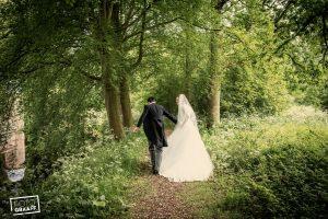 huwelijk-in-dirksland-arend-hendrik-esther_0881