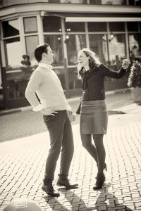 huwelijk-in-dirksland-arend-hendrik-esther_0883