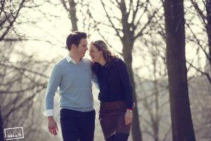 huwelijk-in-dirksland-arend-hendrik-esther_0886